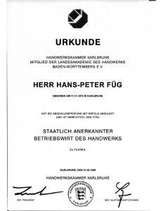 Dokument20214.pdf-1-page-001