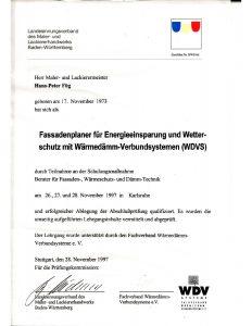 Dokument20214.pdf-2-page-001