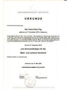 Dokument20214.pdf-4-page-001