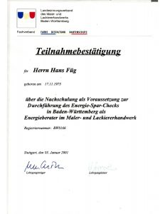 Dokument20214.pdf-page-001