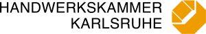 HWK_Logo_rechts_jpg (1)