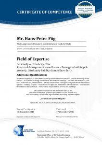 UP-53-Zertifikat-Hans-Peter-Füg3-EN-08.03.2016-1-page-001